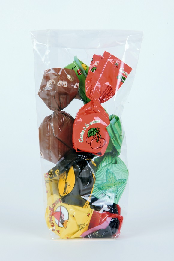 chocolats_2
