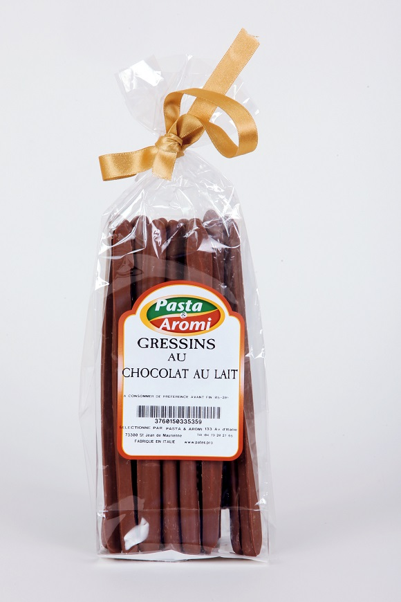 gressins_chocolat_au_lait