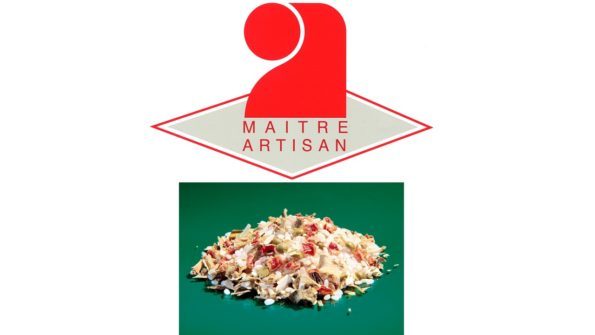 maitre artisan risotto bio legumes
