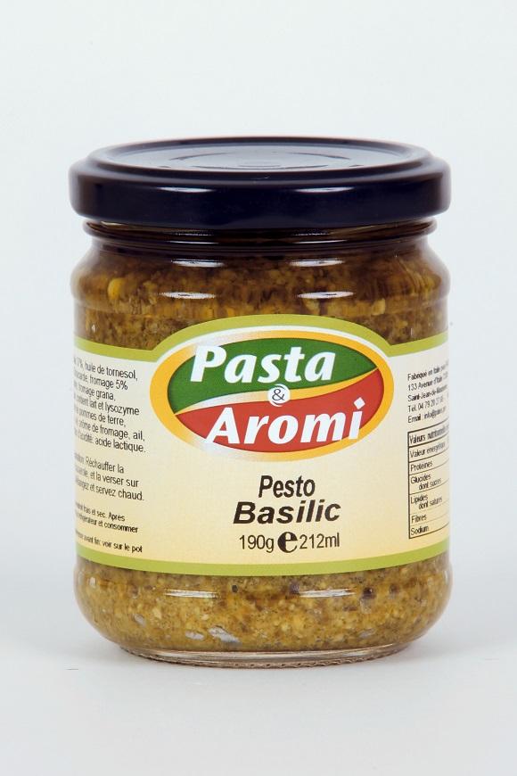 pesto_basilic