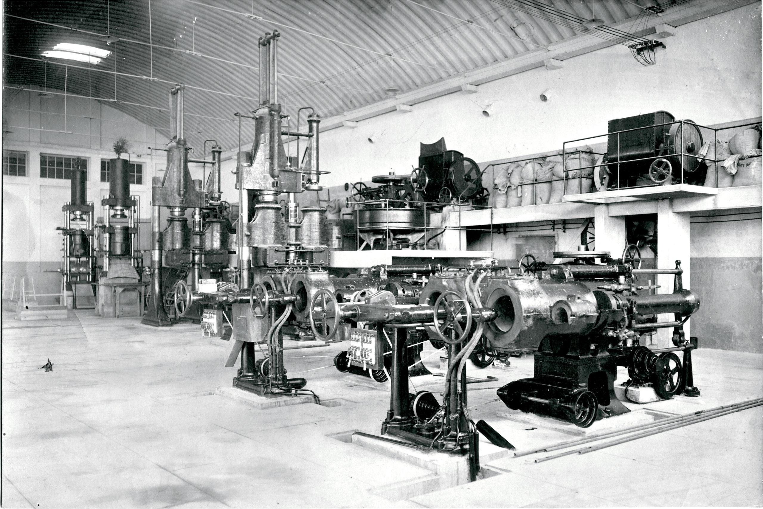 usine de bozon verduraz en savoie