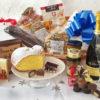 grand luxe pâtes artisanales des alpes