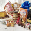 panier prestige pâtes artisanales des alpes