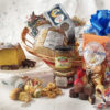 caisse des saveurs pâtes artisanales des alpes