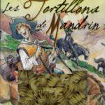 TORTILLON MANDRIN